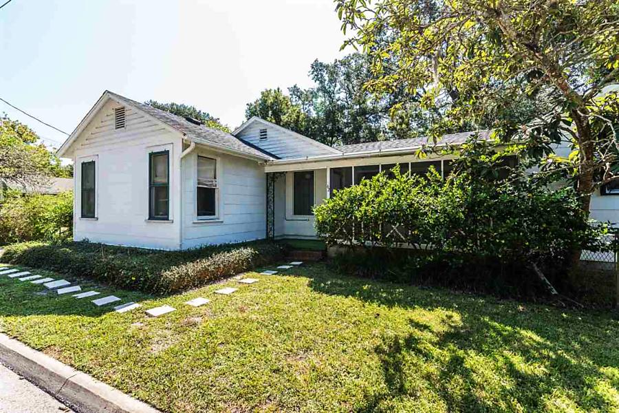 Photo of 62 Josiah St St Augustine, FL 32084