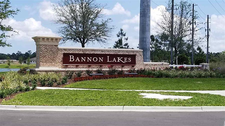 Photo of 67 Lake Bridge Rd. St Augustine, FL 32095
