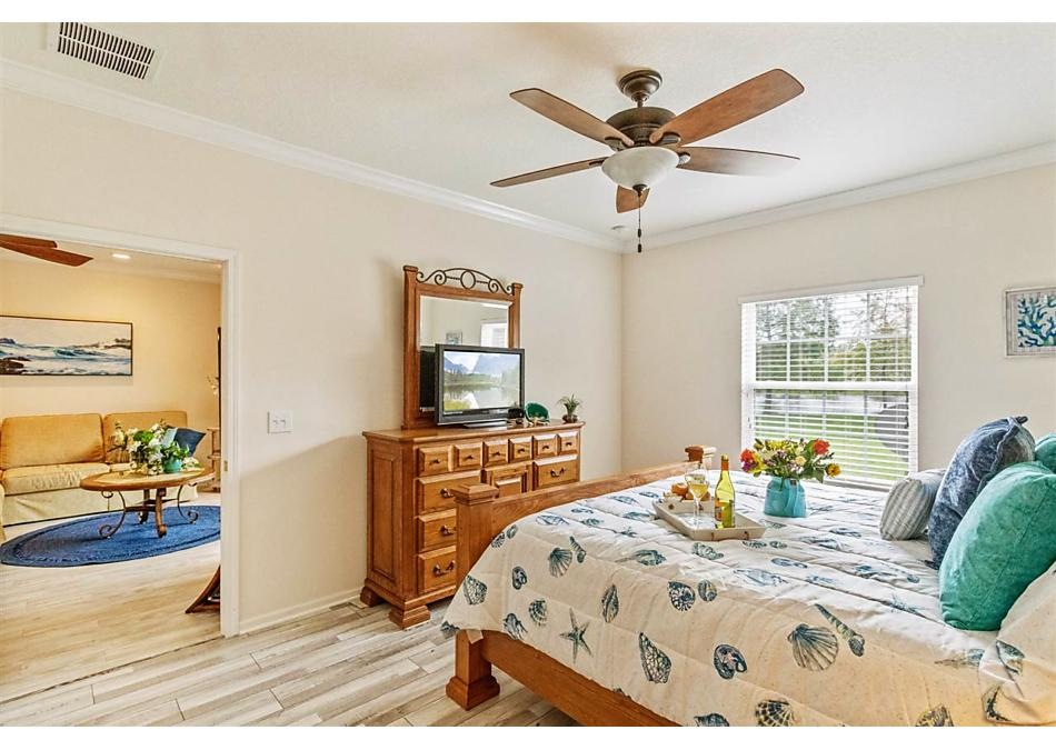 Photo of 551 Wooded Crossing Circle St Augustine, FL 32084