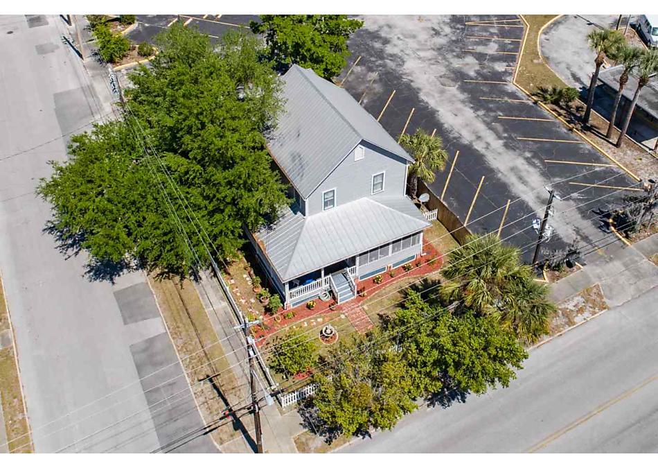 Photo of 520 Oak Street Palatka, FL 32177