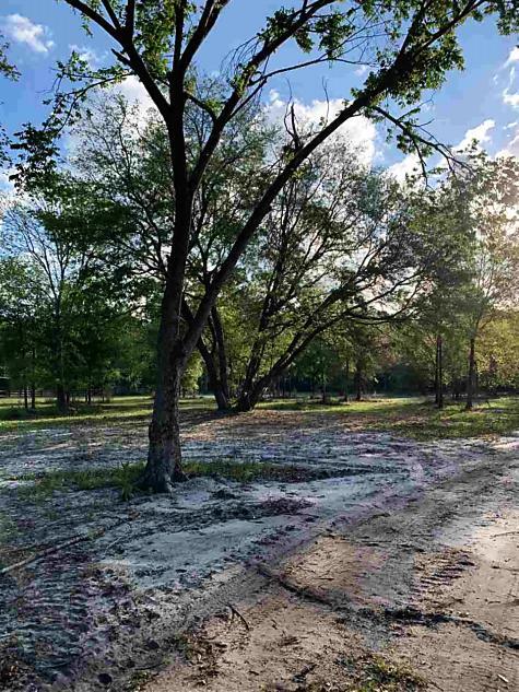 Photo of 2530 Pellicer Rd St Augustine, FL 32092