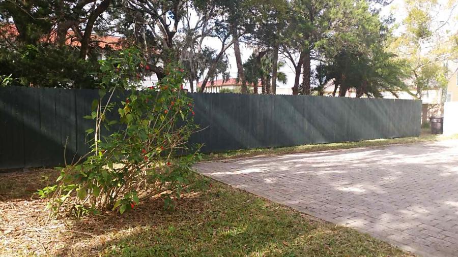 Photo of 0 Cordova_bridge Street St Augustine, FL 32084