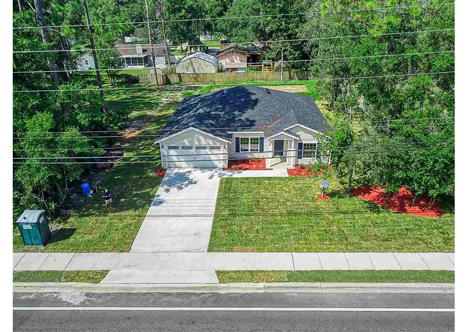 Photo of 980 State Road 13 N St Johns, FL 32259