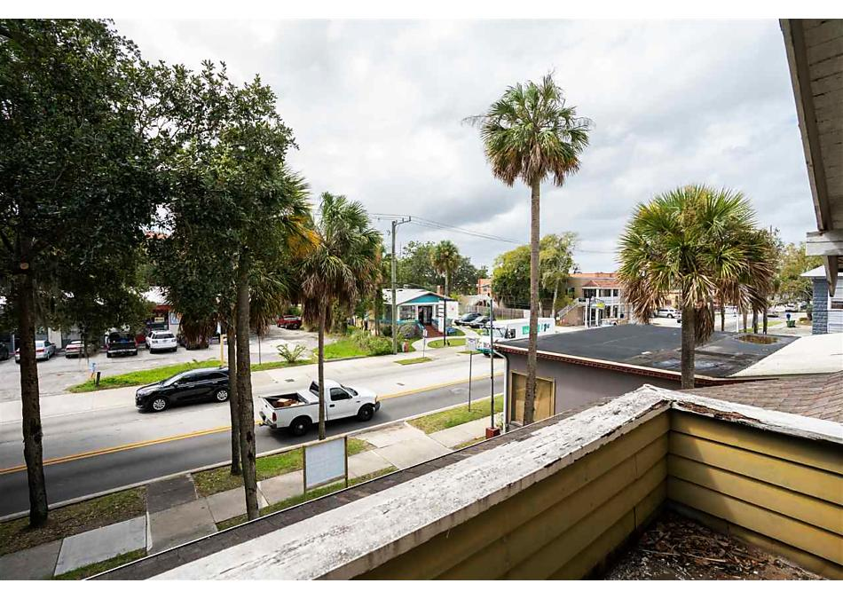 Photo of 128 King St. St Augustine, FL 32084