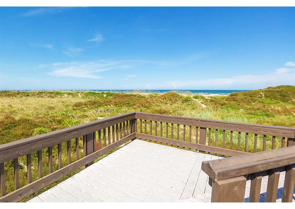 Photo of 5650 A1a C-108 St Augustine Beach, FL 32080