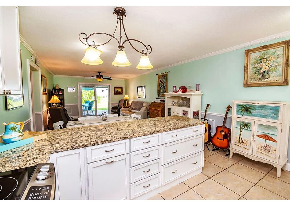 Photo of 83 Comares Ave #2b + Boat Slip St Augustine, FL 32080
