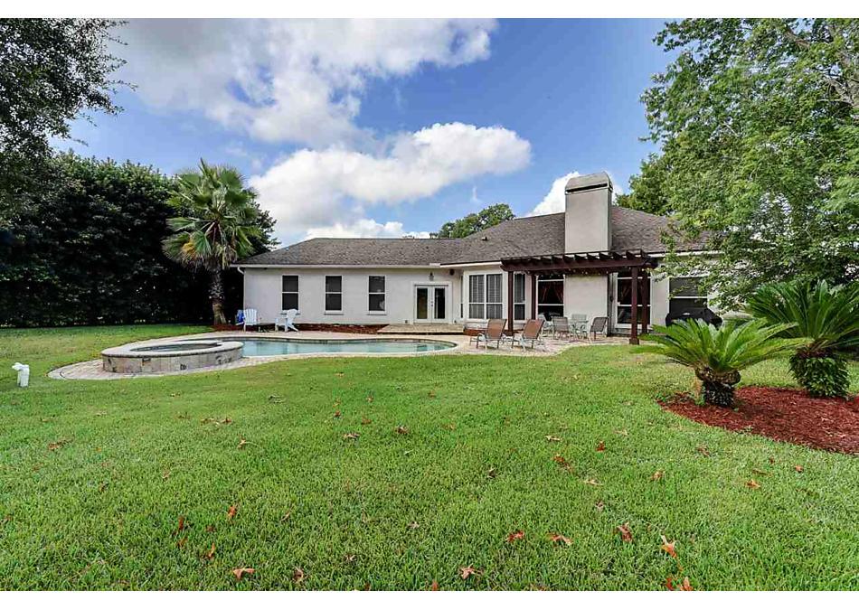 Photo of 1209 Pembrooke Rd St Johns, FL 32259