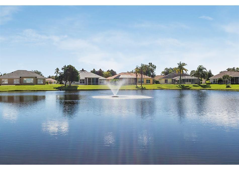 Photo of 973 Windward Way St Augustine, FL 32080