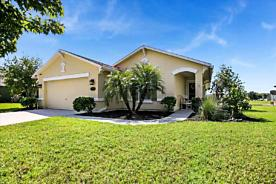 Photo of 1271 Nochaway Dr St Augustine, FL 32092