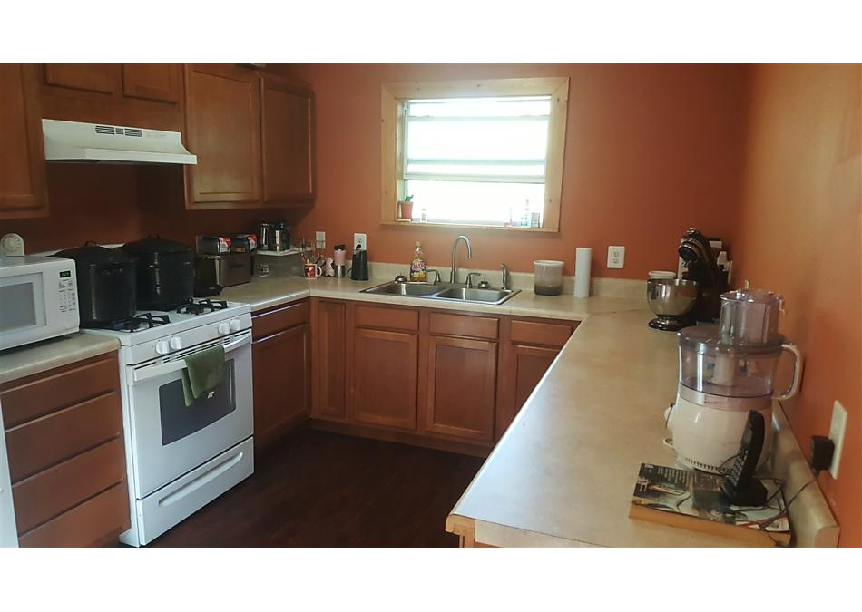 Photo of 750 Chapin St. St Augustine, FL 32084