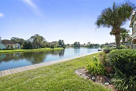 Photo of 3832 Lavista Cir Jacksonville, FL 32217