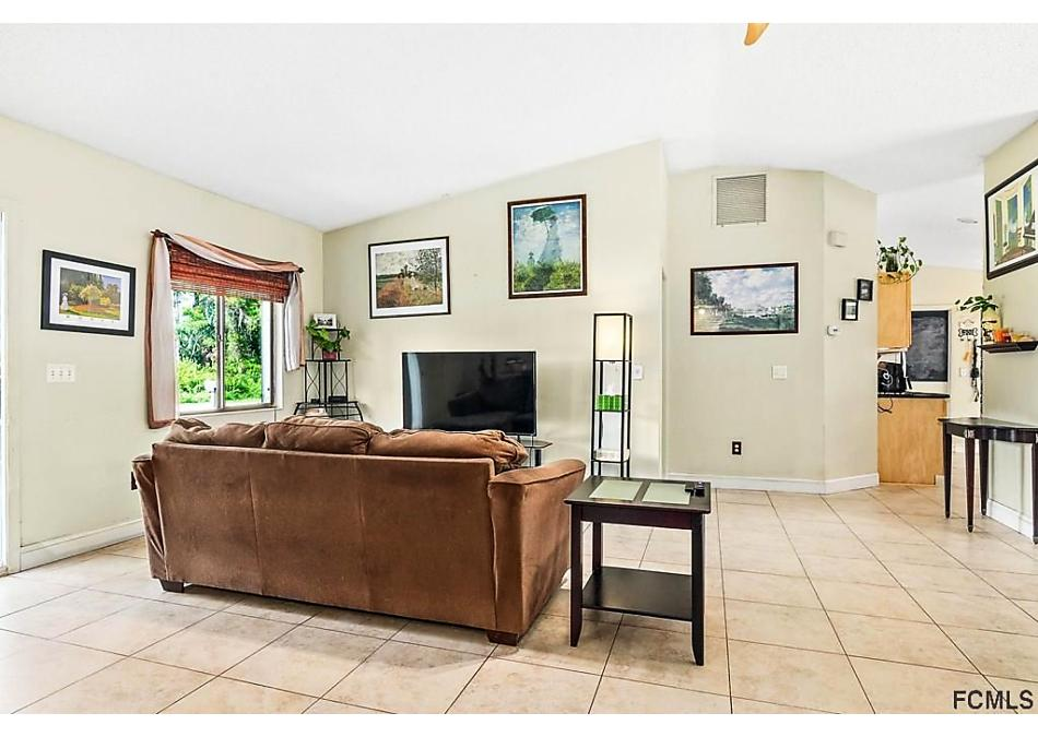 Photo of 66 Perrotti Lane Palm Coast, FL 32164