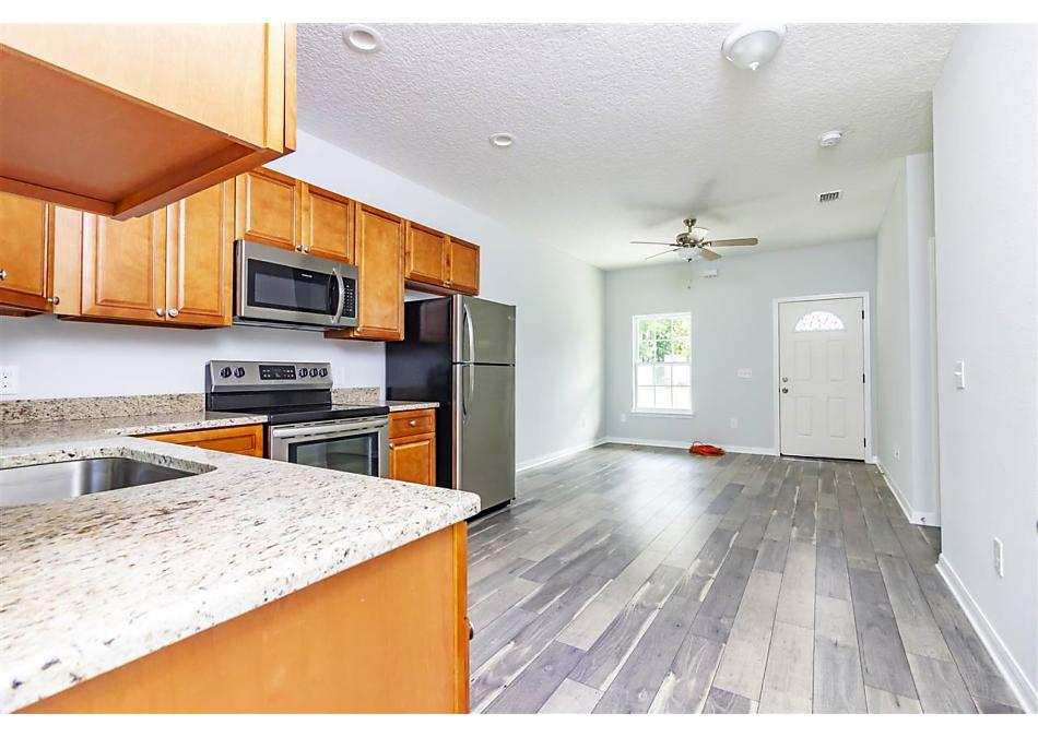 Photo of 685 S Orange St Augustine, FL 32084
