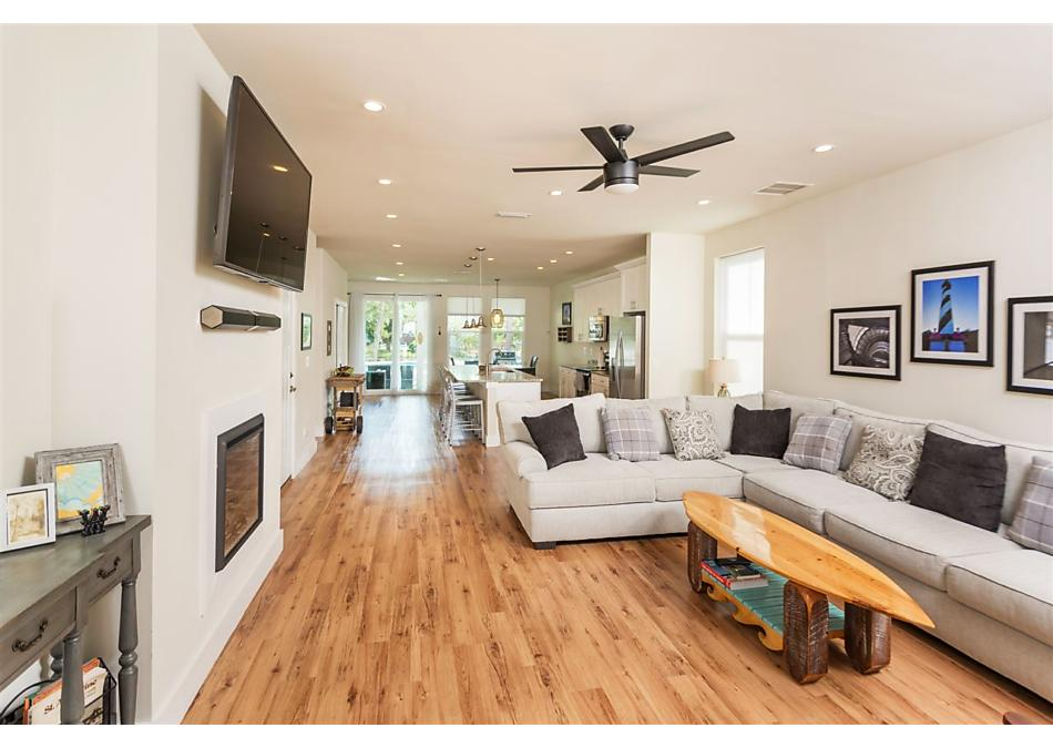 Photo of 38 Coquina Ave St Augustine, FL 32080