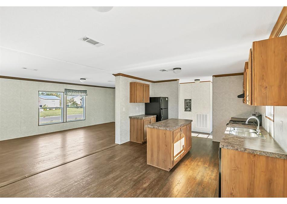 Photo of 2156 Wood Stork Avenue St Augustine, FL 32084