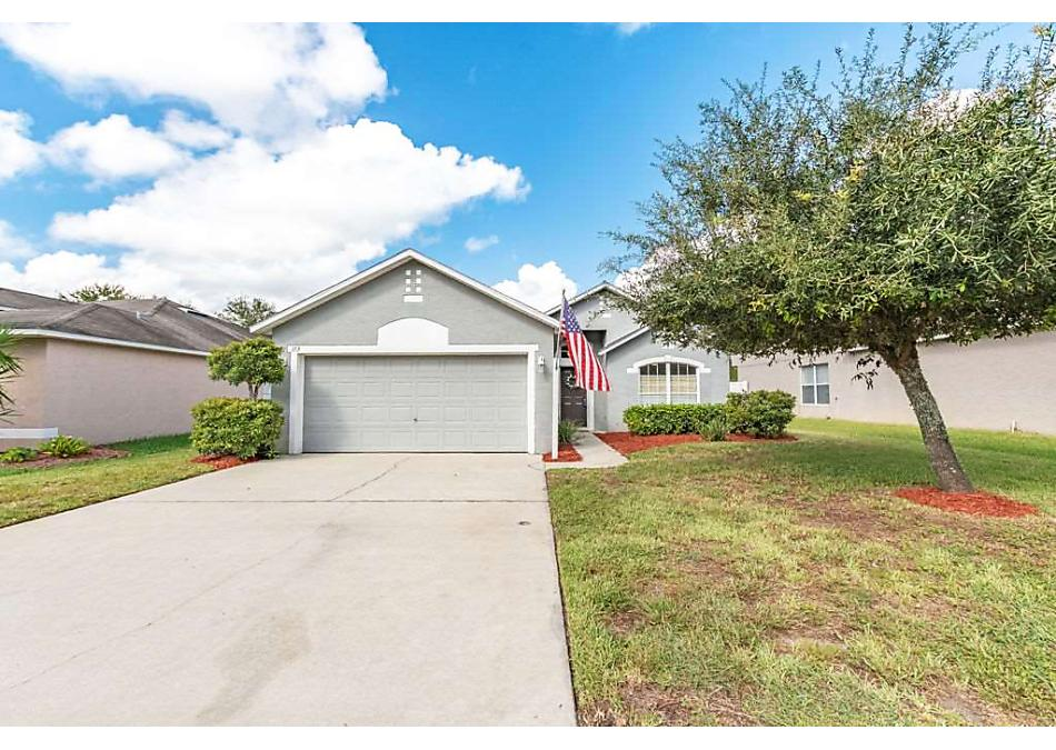 Photo of 113 King Arthur Ct St Augustine, FL 32086