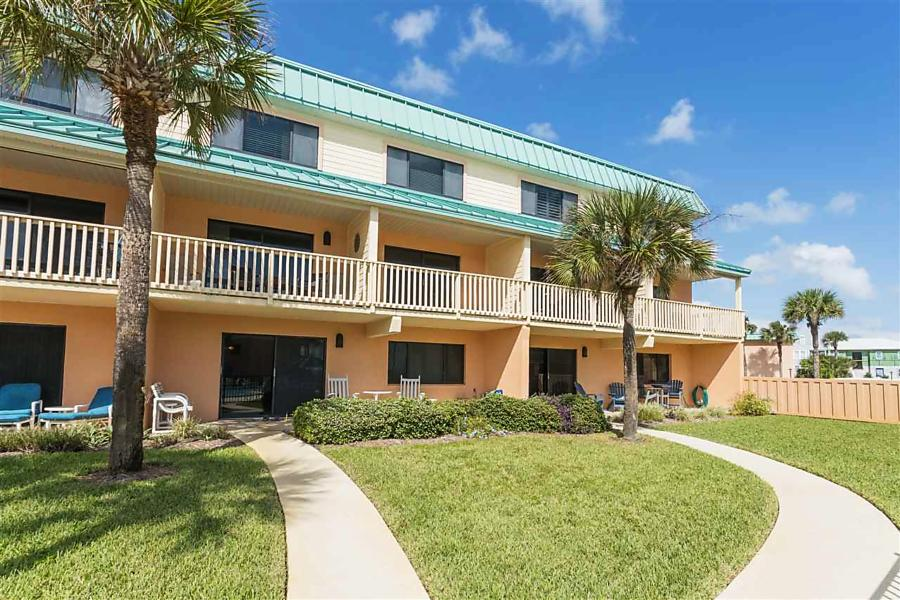 Photo of 6100 A1a S St Augustine, FL 32080