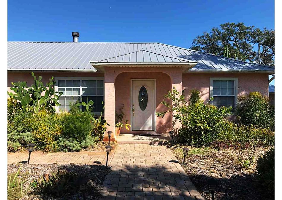 Photo of 242 Ventura Road St Augustine, FL 32080
