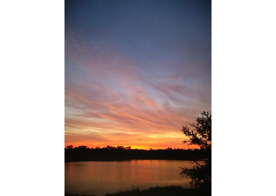 Photo of 182 Montiano Cir St Augustine, FL 32084