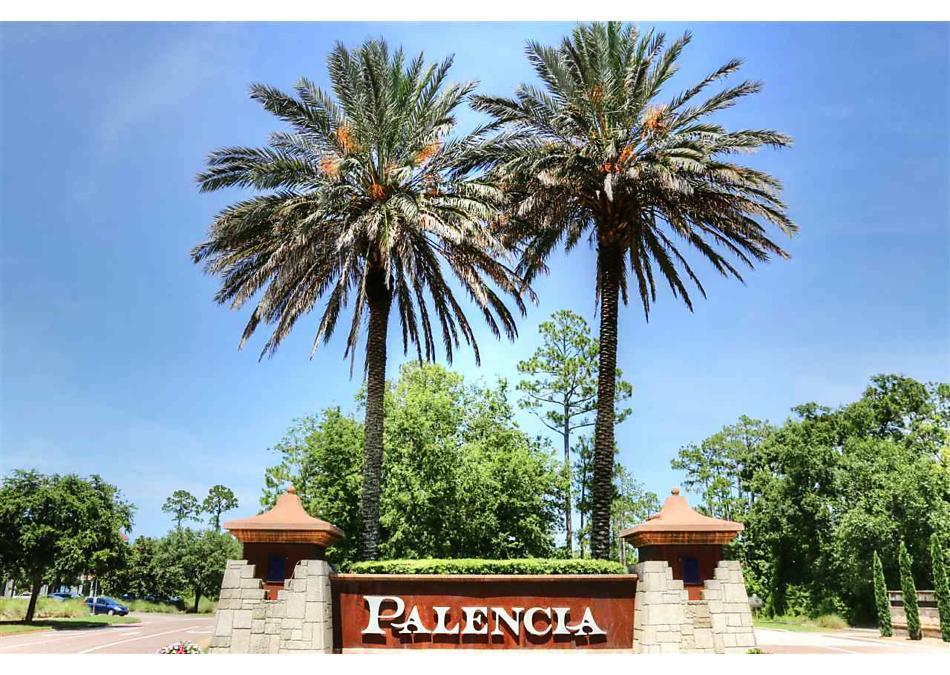 Photo of 221 Medio Dr. St Augustine, FL 32095