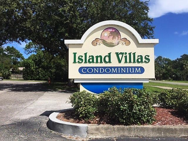 Photo of 650 W Pope Road St Augustine Beach, FL 32080
