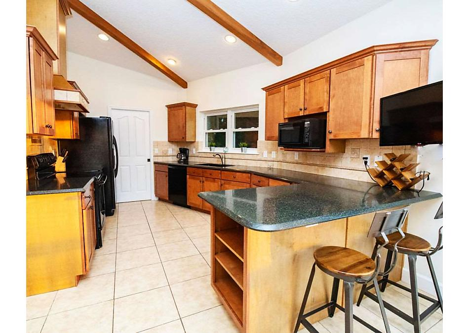 Photo of 6097 Ajo Rd St Augustine, FL 32080