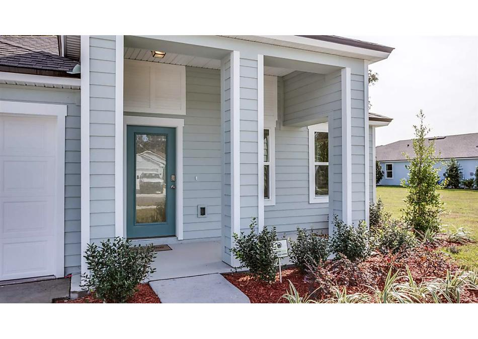 Photo of 162 Chasewood Drive St Augustine, FL 32095