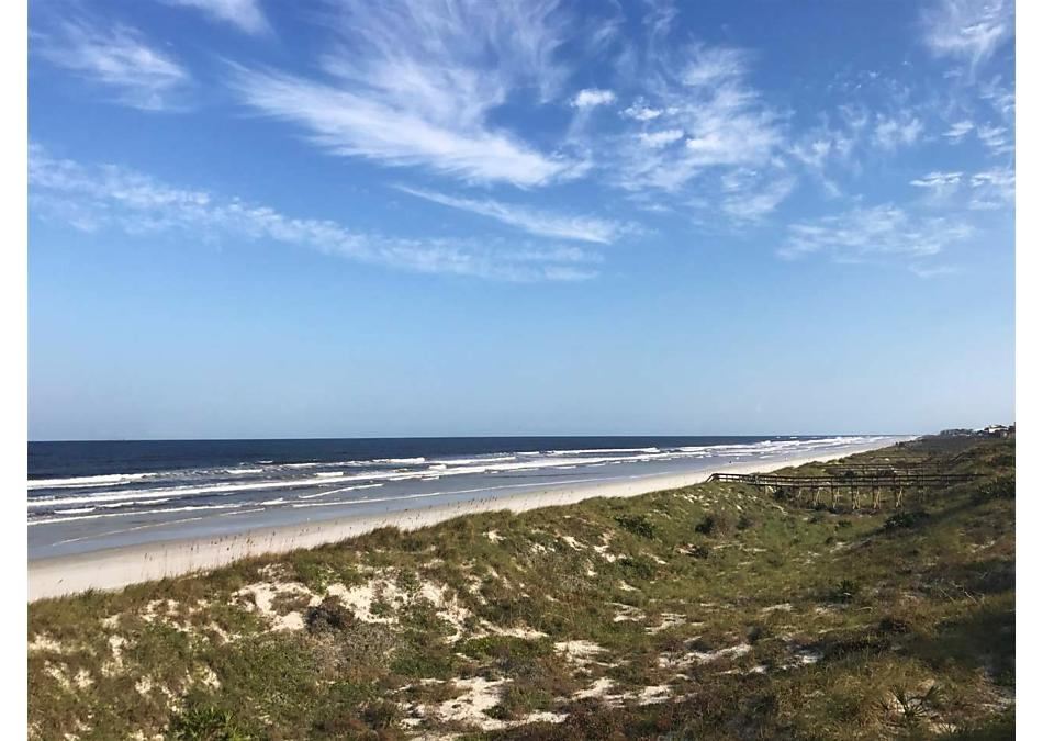 Photo of 8175 A1a South St Augustine, FL 32080