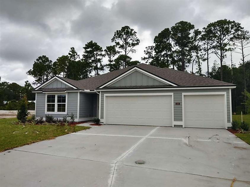 Photo of 503 Chasewood Drive St Augustine, FL 32095