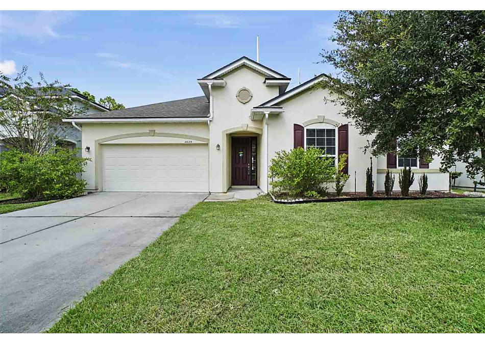Photo of 4639 Silverthorn Dr Jacksonville, FL 32258