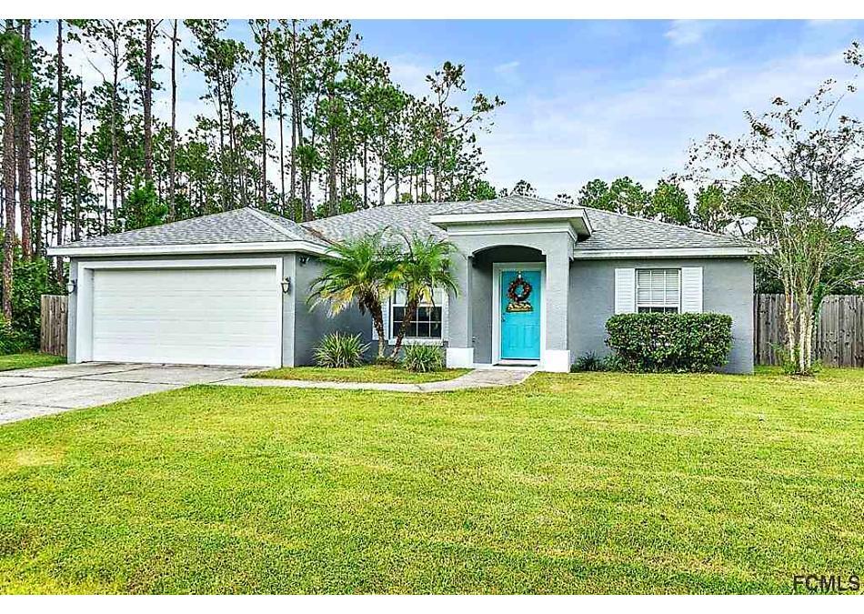 Photo of 56 Reidsville Drive Palm Coast, FL 32164