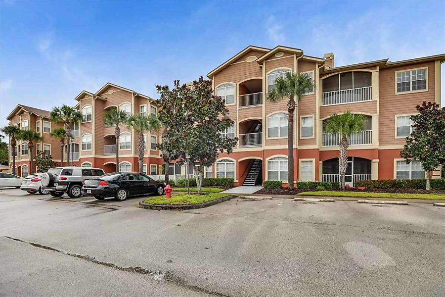 Photo of 285 Old Village Center Circle St Augustine, FL 32084