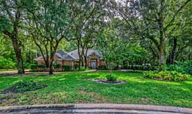 Photo of 1221 Creekwood Way S St Johns, FL 32259