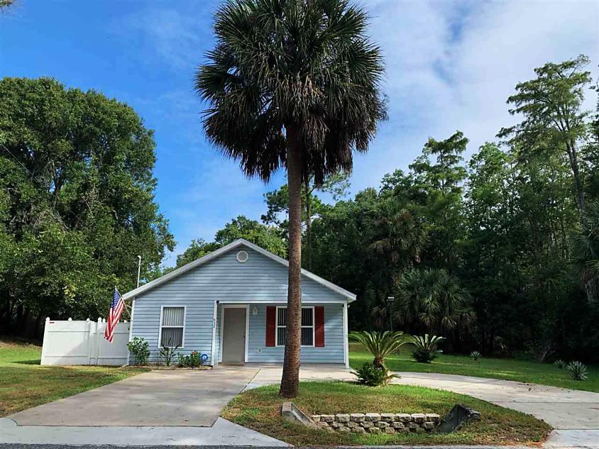 Photo of 932 W 7th Street St Augustine, FL 32084