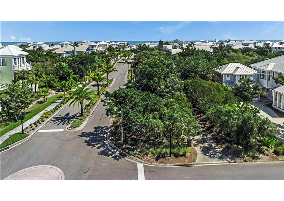 Photo of 301 S Forest Dune Dr St Augustine Beach, FL 32080