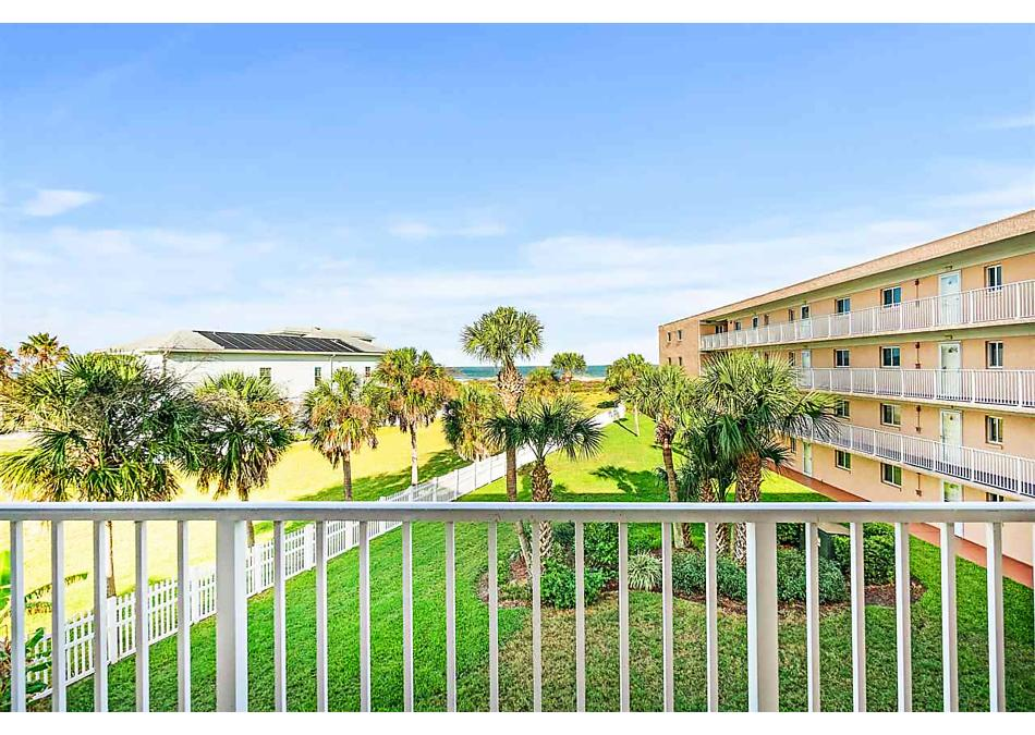 Photo of 4 Ocean Trace Rd St Augustine, FL 32080