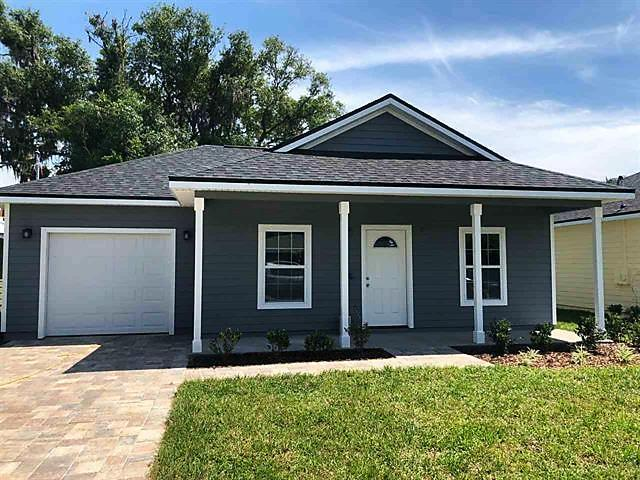 Photo of 6204 Cedar Lane St Augustine, FL 32095
