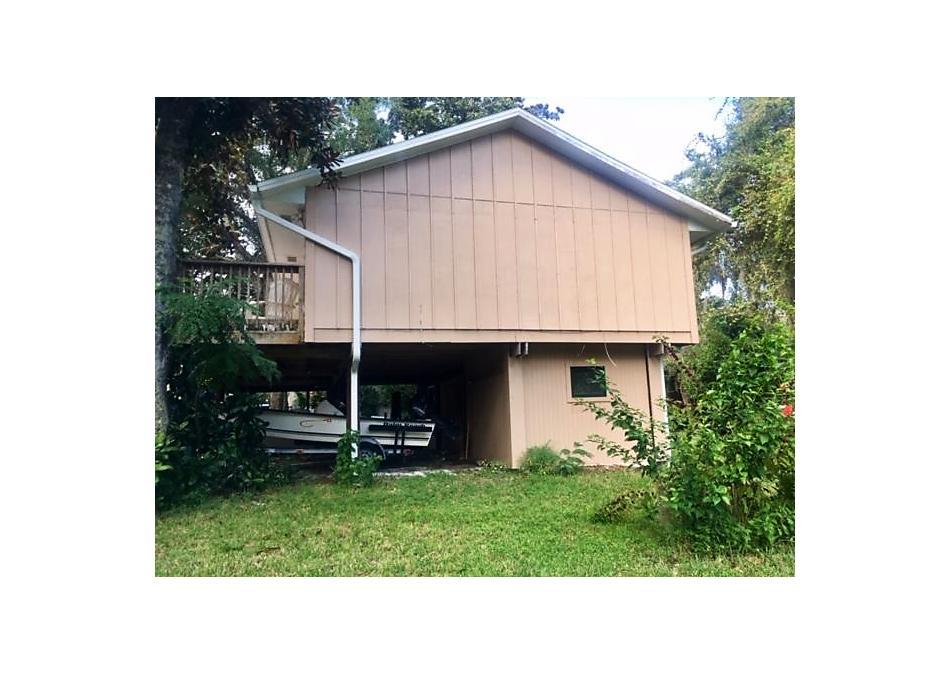 Photo of 507 Gerona Rd St Augustine, FL 32086