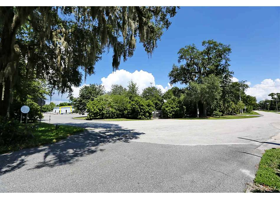 Photo of 3525 Enterprise Way Green Cove Springs, FL 32043