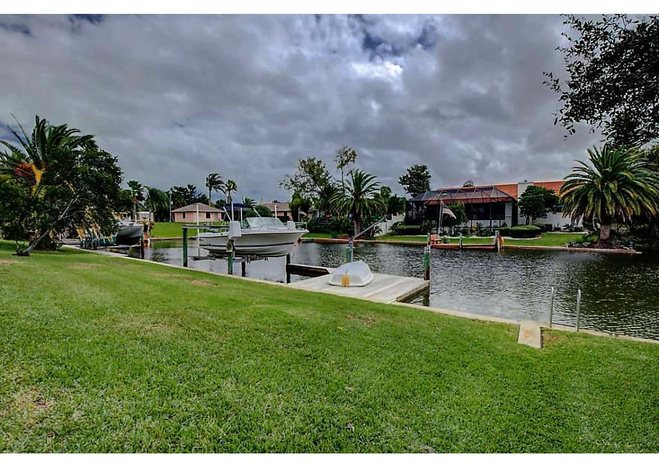 Photo of 7 Collington Ct Palm Coast, FL 32137