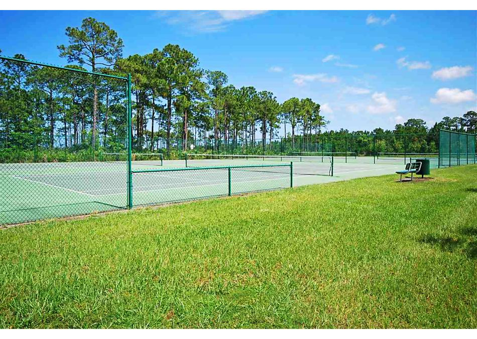 Photo of 871 E Red House Branch Rd St Augustine, FL 32084