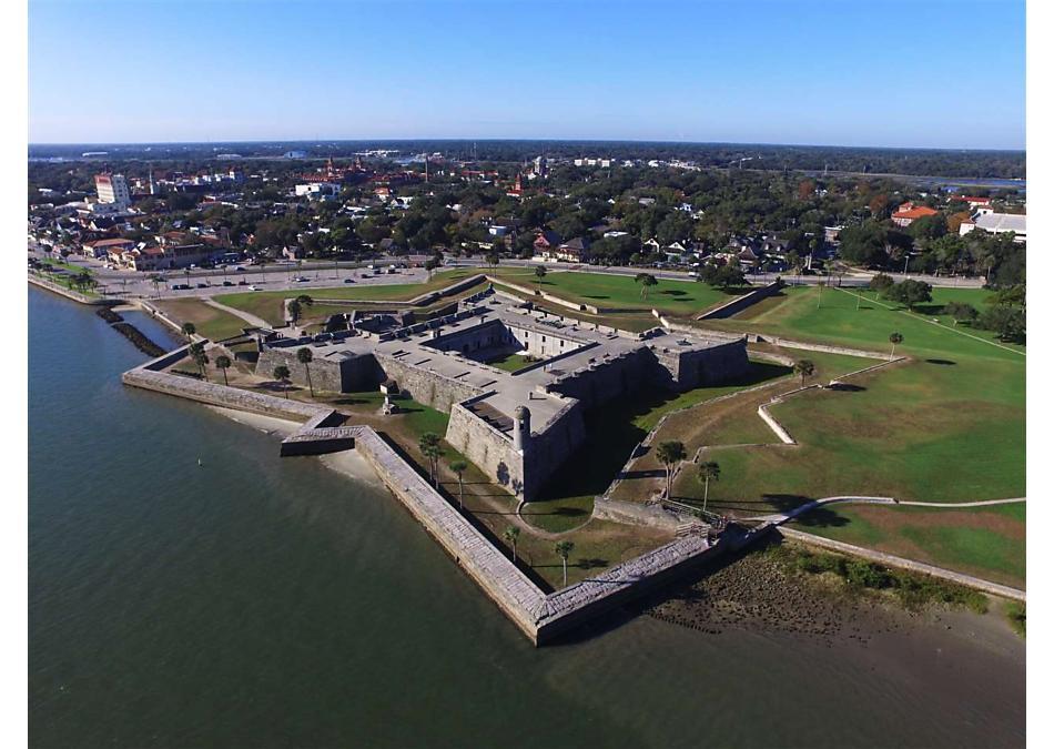 Photo of 71 Dumas St St Augustine, FL 32084
