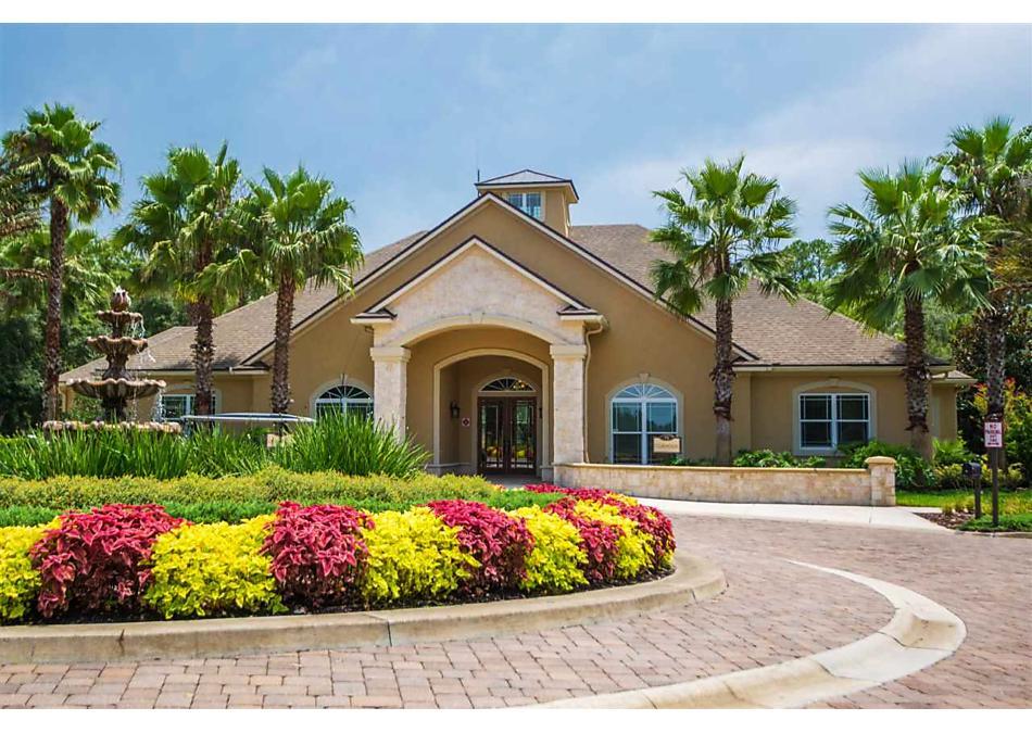 Photo of 46 Alafia Ct. St Augustine, FL 32084