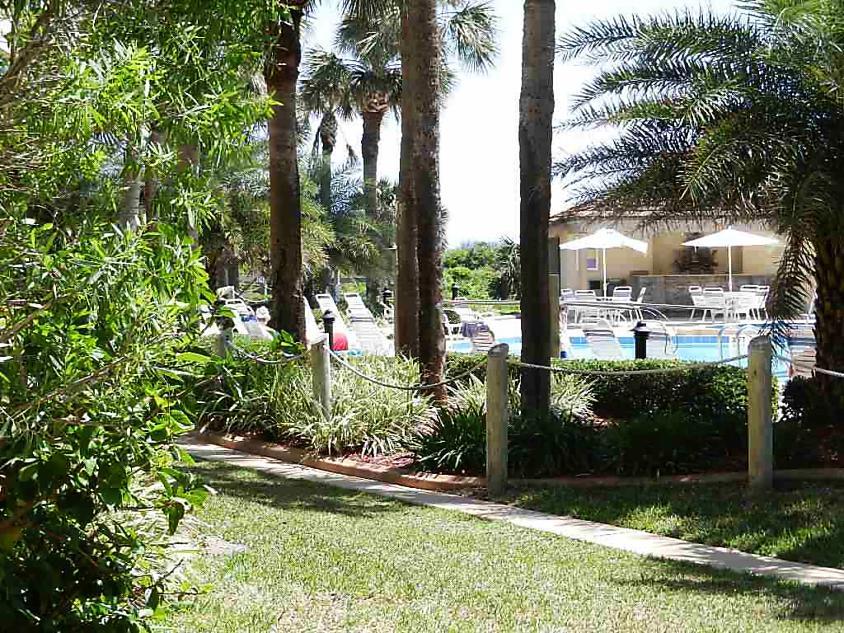 Photo of 115 Caribe Vista Way St Augustine, FL 32080
