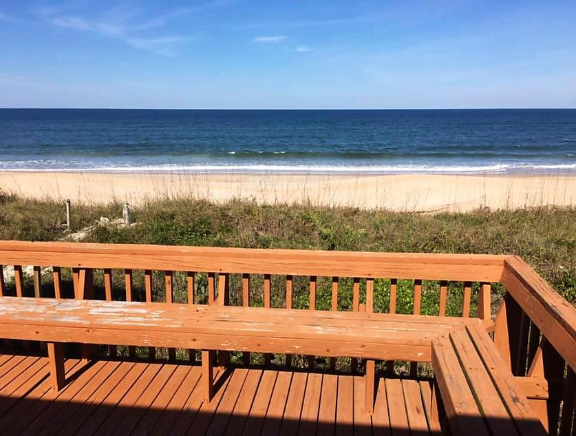 Photo of 3156 Coastal Hwy St Augustine, FL 32084