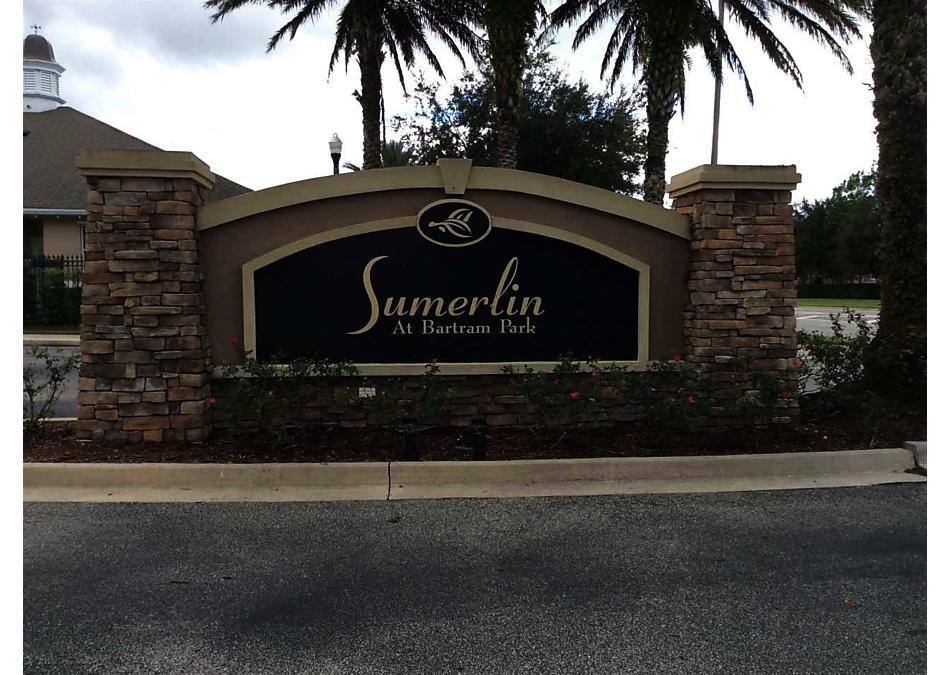 Photo of 13002 Surfside Dr Jacksonville, FL 32258