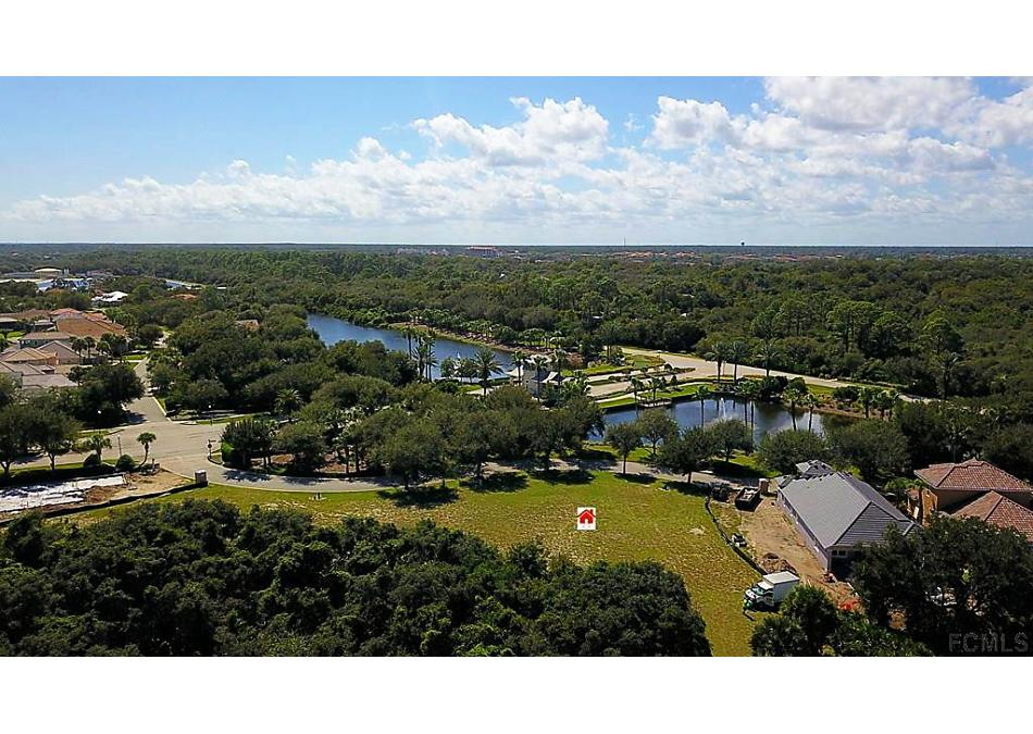 Photo of 10 Blue Heron Lane Palm Coast, FL 32137