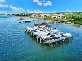 Photo of 107 Fiddler Crab Ln + Boatslip #6 St Augustine, FL 32080