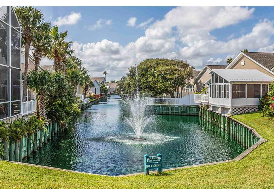 Photo of 292 Brighton Court St Augustine, FL 32084