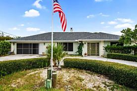Photo of 4 Chesney Court Palm Coast, FL 32137